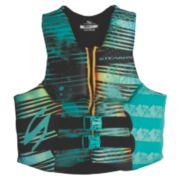 Men's Axis™ Series Hydroprene™ Life Jacket image 1