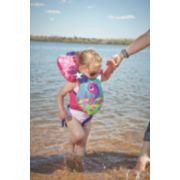 Puddle Jumper® Infant Hydroprene™ Life Jacket image 2