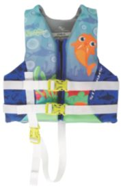 Puddle Jumper® Child Hydroprene™ Life Jacket