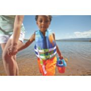 Puddle Jumper® Child Hydroprene™ Life Jacket image 2