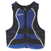 Puddle Jumper® Youth Hydroprene™ Life Jacket image 1