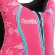 Puddle Jumper® Youth Hydroprene™ Life Jacket image 3
