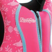 Puddle Jumper® Youth Hydroprene™ Life Jacket image 3