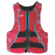 Puddle Jumper® Youth Hydroprene™ Life Jacket image 1