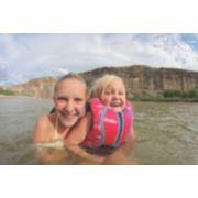 Puddle Jumper® Youth Hydroprene™ Life Jacket image 4