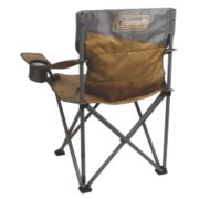 quad chair image number 1