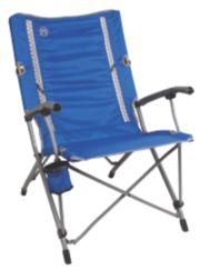 Comfortsmart™ InterLock Suspension Chair image 1
