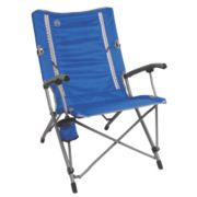 Comfortsmart™ InterLock Suspension Chair image 1