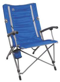 Comfortsmart™ InterLock Suspension Chair