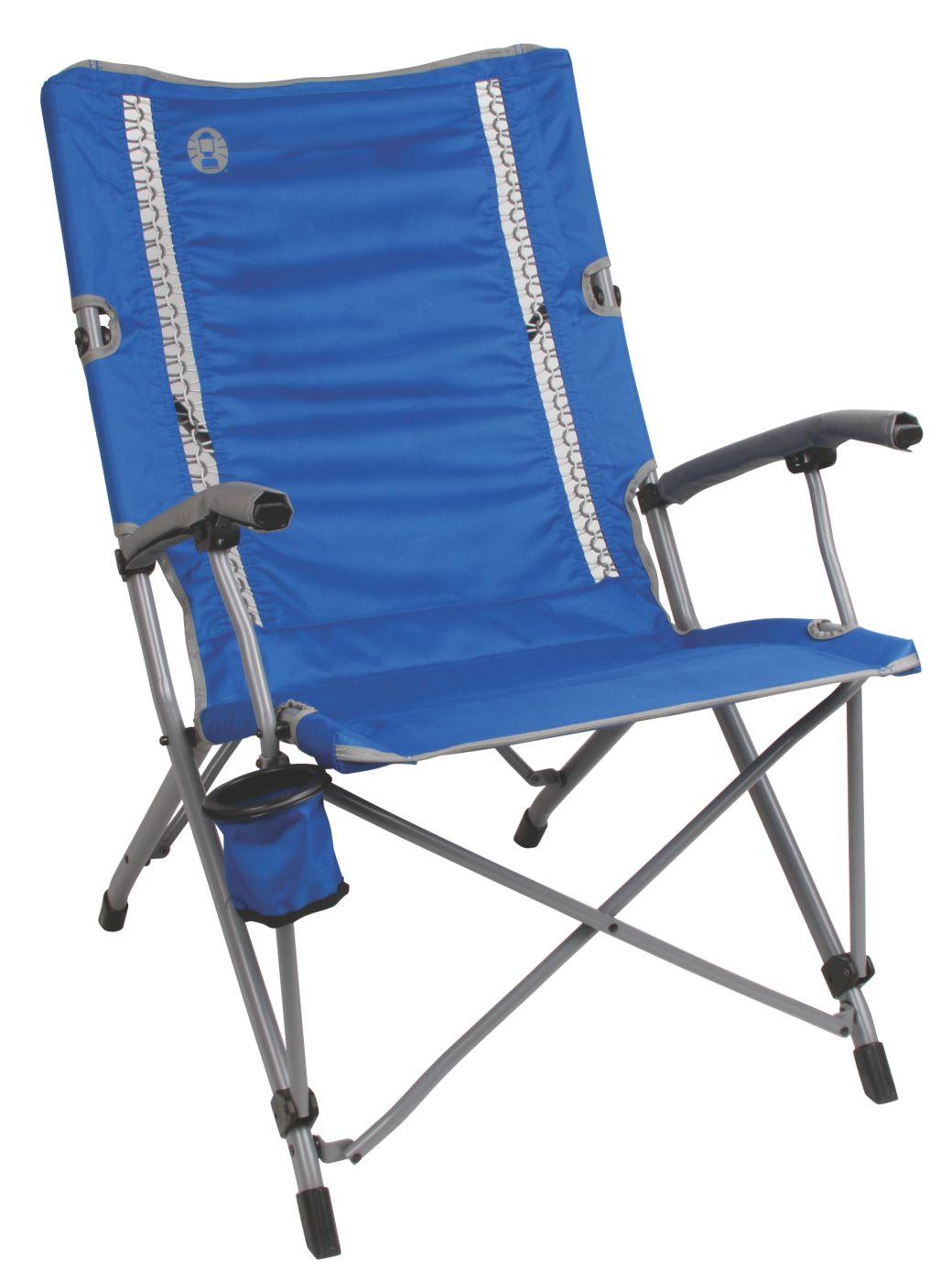 Merveilleux Comfortsmart™ InterLock Suspension Chair