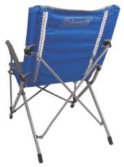 Comfortsmart™ InterLock Suspension Chair image 2