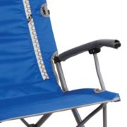 Comfortsmart™ InterLock Suspension Chair
