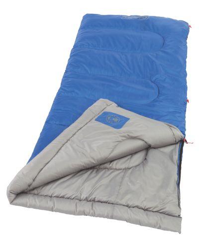Boyce™ 50 Sleeping Bag