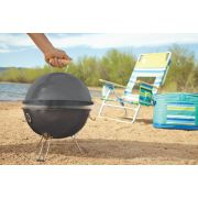 Party Ball™ Charcoal Grill image 3