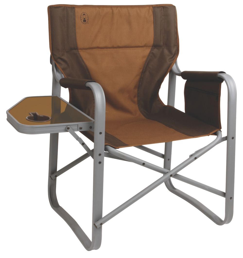 Directors Camp Chair Xl Coleman