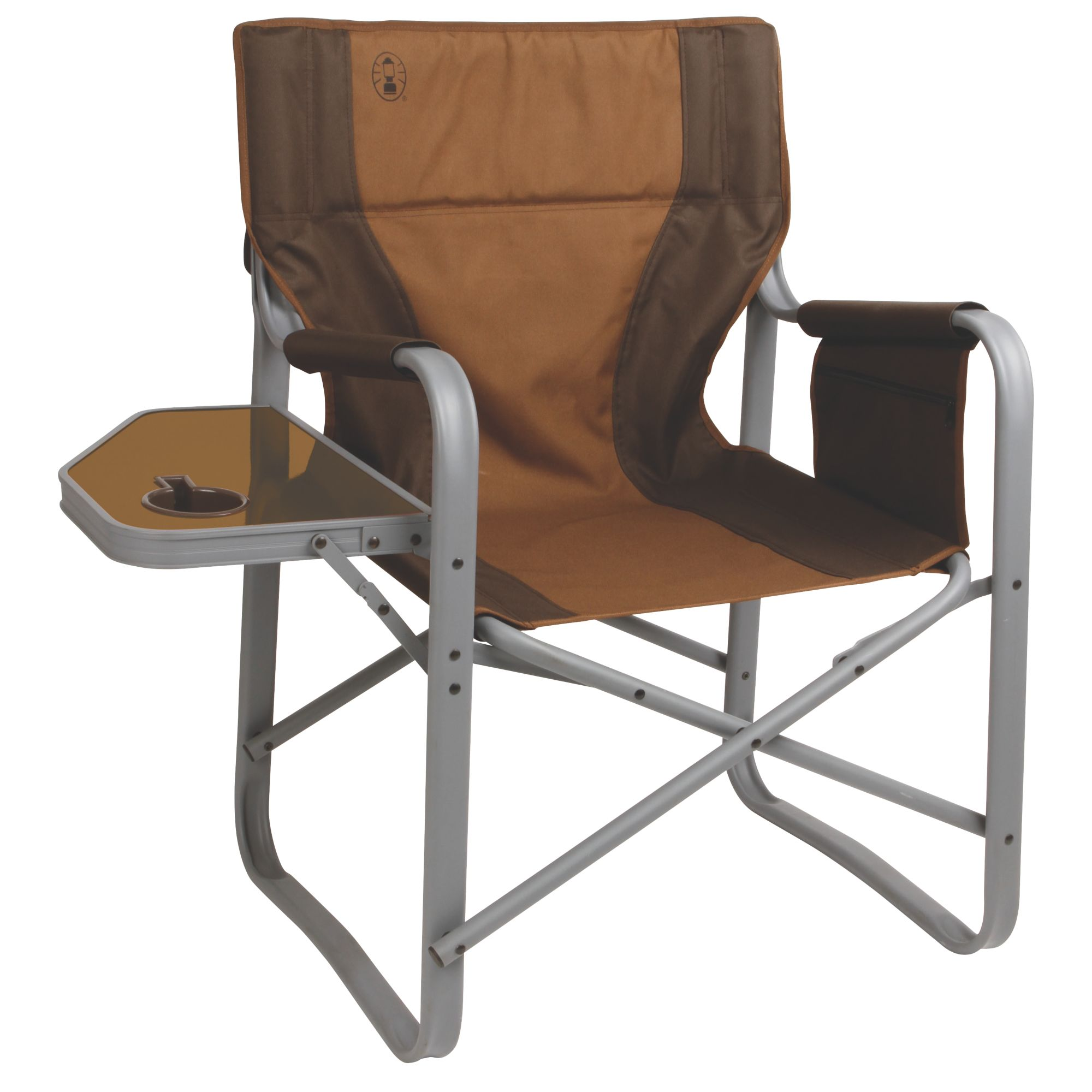 Coleman camp chairs - Directors Camp Chair Xl