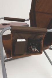 Directors Camp Chair XL