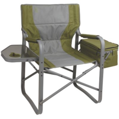 Directors Camp Chair XL