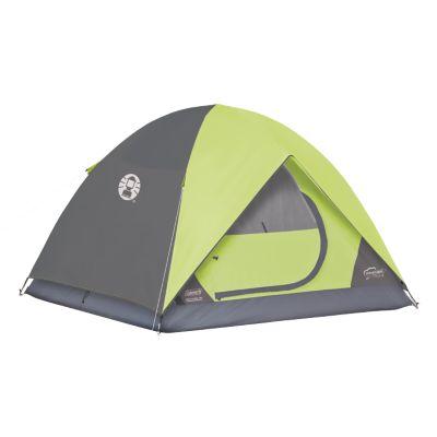 Galileo™ 3P Dome Tent