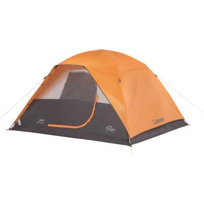 7P Instant Dome