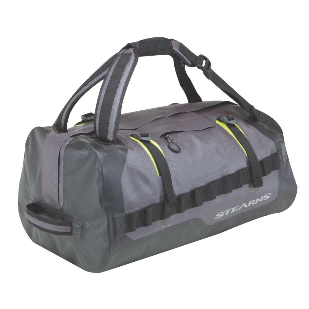 Water-Resistant Gear Bag