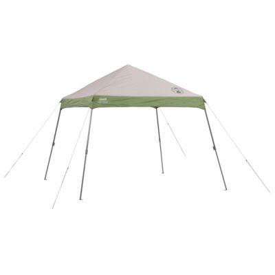 Instant Pop Up Canopy Tents| Coleman