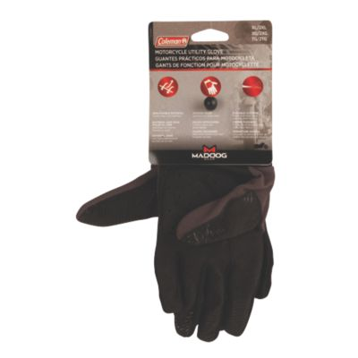 Motorcycle Utility Gloves