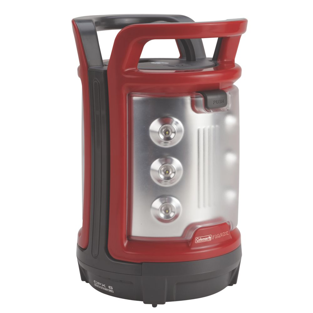 CPX® 6 Duo® 180L LED Lantern