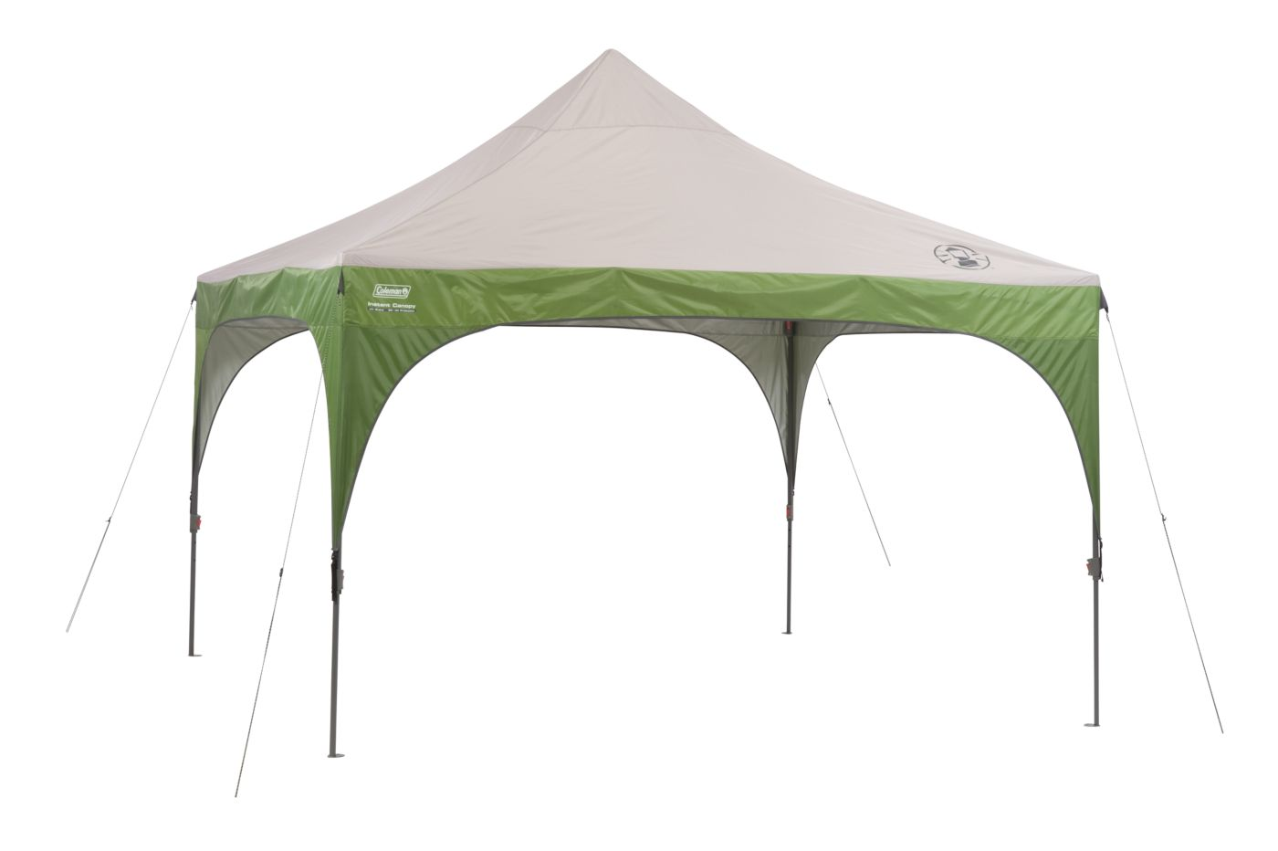 12 x 12 Instant Sun Shelter  sc 1 st  Coleman & Coleman Canopies | Shade Tents | Coleman