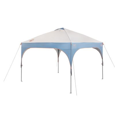 Instant Pop Up Canopy Tents Coleman