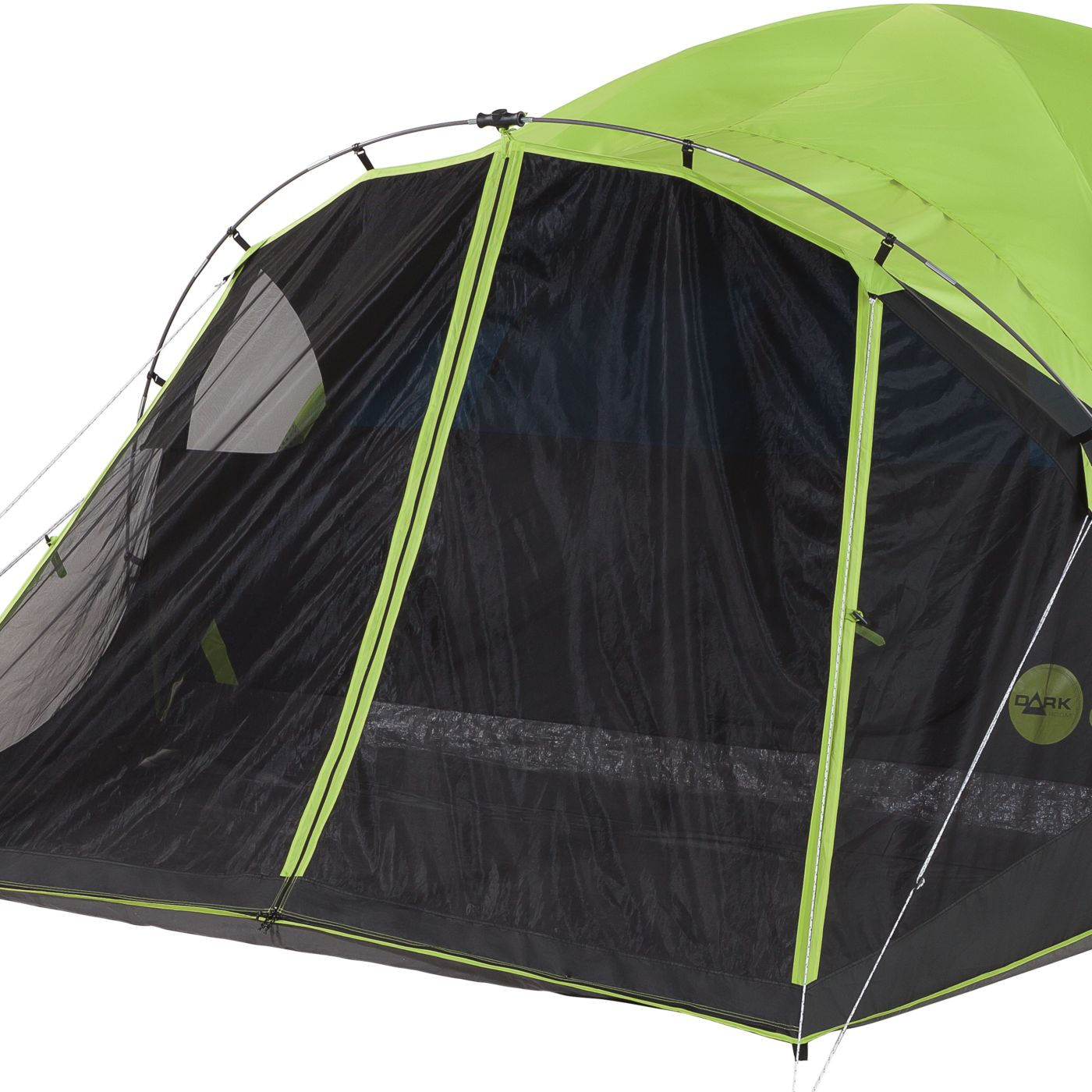 ... Carlsbad™ Fast Pitch™ 6-Person Dark Room Tent with Screen ...  sc 1 st  Coleman & Dome Tents | 6 Person Tent | Coleman