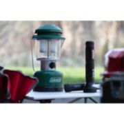 390L Twin LED Lantern image number 1