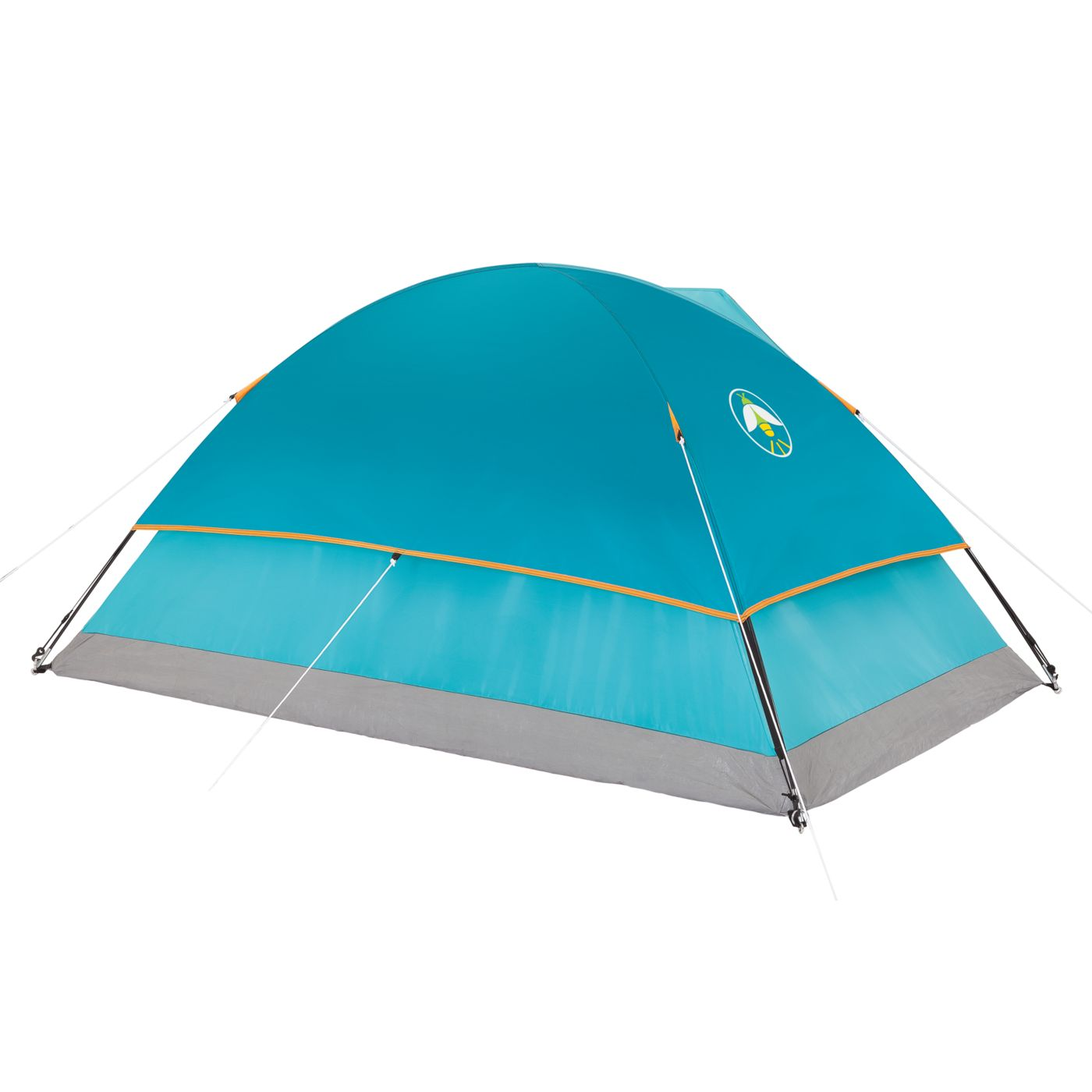 ... Tent · Coleman® Kids Wonder Lake™ 2-Person Dome ...  sc 1 st  Coleman & Coleman® Kids Wonder Lake™ 2-Person Dome Tent - USA