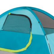 Coleman® Kids Wonder Lake™ 2-Person Dome Tent image 3
