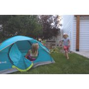 Kid's dome tent image number 4