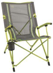 Comfortsmart™ InterLock Breeze™ Suspension Chair image 1