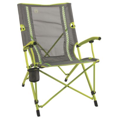 Comfortsmart™ InterLock Breeze™ Suspension Chair