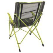 Comfortsmart™ InterLock Breeze™ Suspension Chair image 2