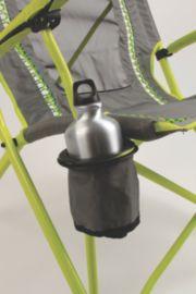 Comfortsmart™ InterLock Breeze™ Suspension Chair image 3