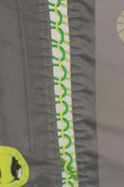 Comfortsmart™ InterLock Breeze™ Suspension Chair image 4