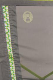 Comfortsmart™ InterLock Breeze™ Suspension Chair image 5
