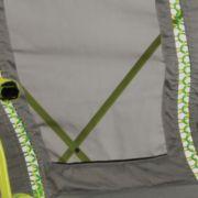 Comfortsmart™ InterLock Breeze™ Suspension Chair image 8