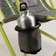 Comfortsmart™ InterLock Breeze™ Suspension Chair image 7