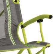 Comfortsmart™ InterLock Breeze™ Suspension Chair image 9