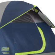 Sundome® 2-Person Dome Tent image 6