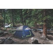Sundome® 2-Person Dome Tent image 4