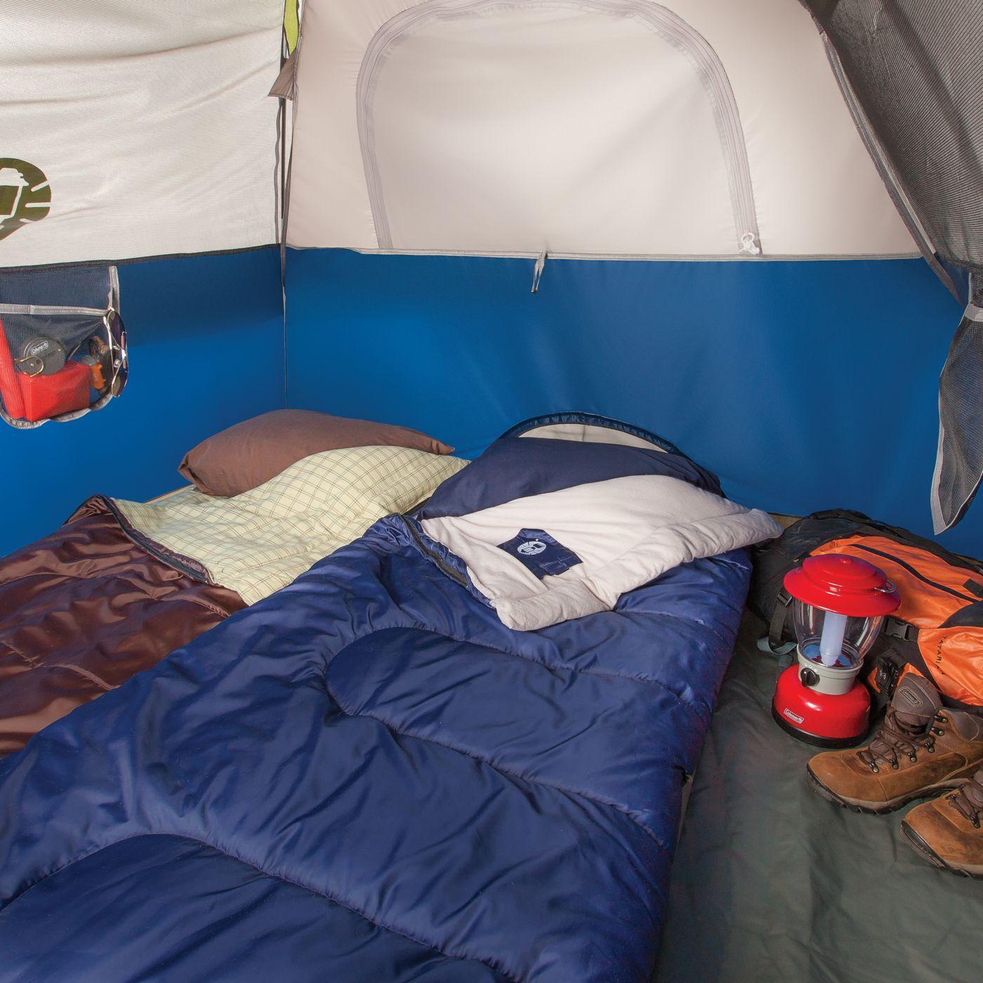 ... Sundome® 3-Person Dome Tent ... & 3 Person Dome Tent | Sun Dome Tent | Coleman