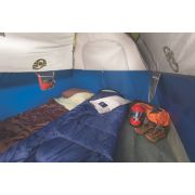 4-Person Sundome® Dome Camping Tent, Navy image 7