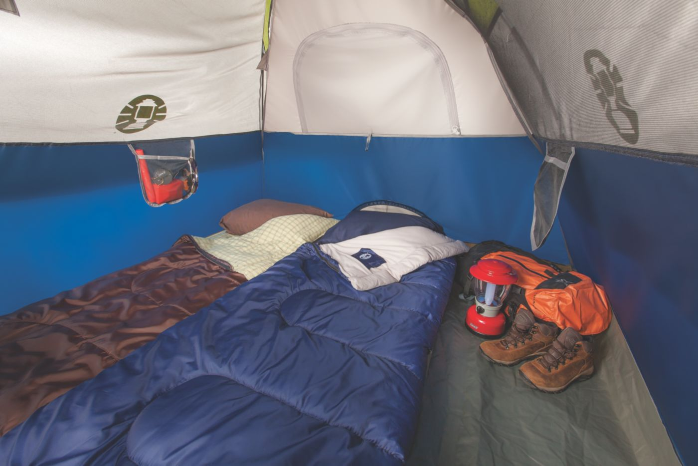 ... Sundome® 3 Person Tent ...  sc 1 st  Coleman Canada & Dome Tent | Backpacking Tent | Coleman