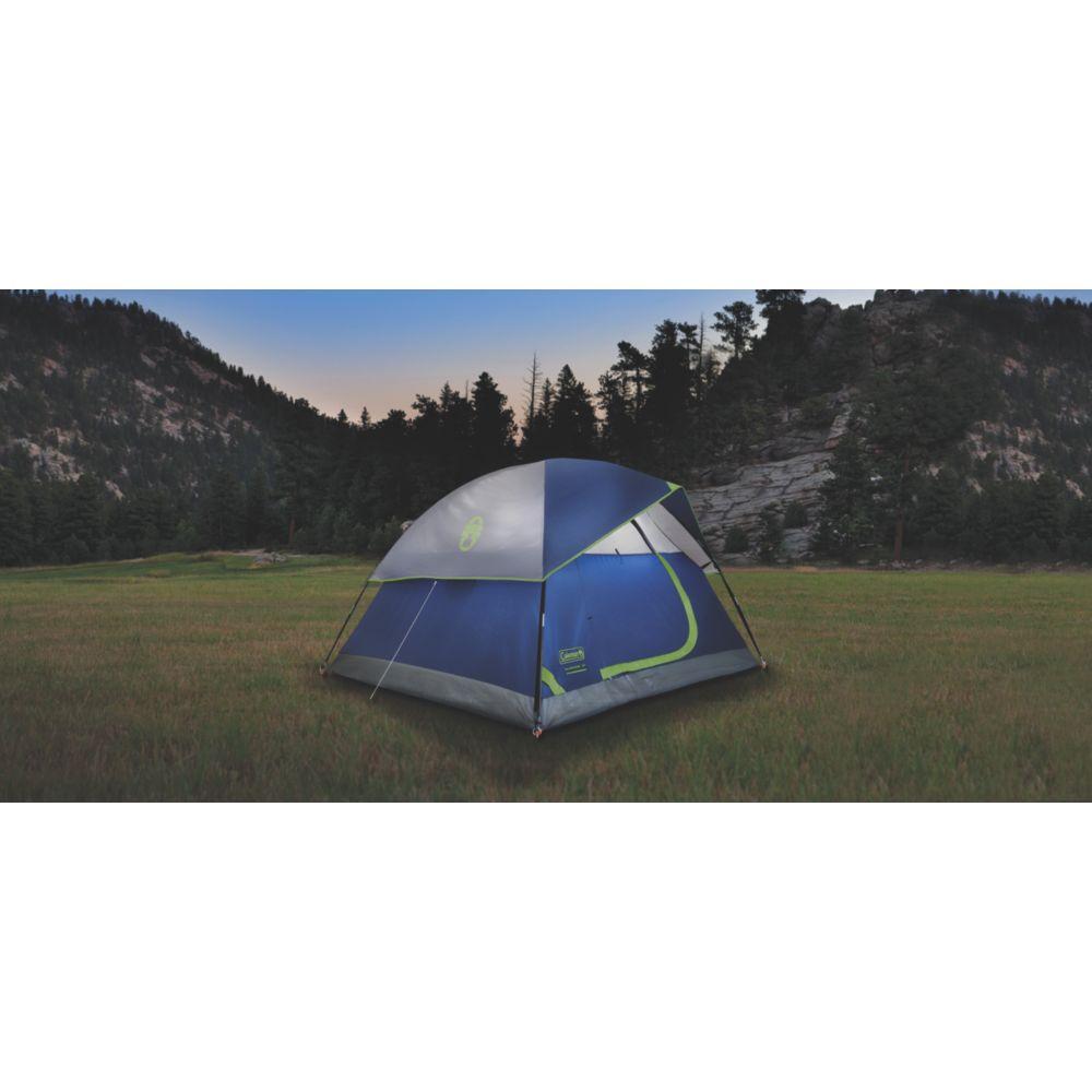 3fc04e83f82 ... Sundome® 3-Person Dome Tent image 4 ...